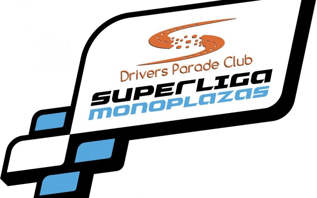 Superliga Monoplazas – Prequaly 1