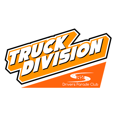 Truck Division 2/8