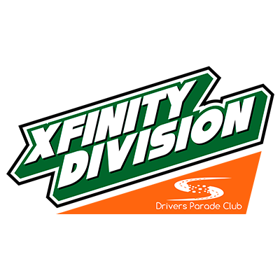 Xfinity Division 2/8