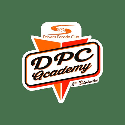 DPC Academy – 3ª División – 6/6